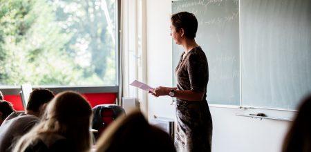 onderwijsblog-interim-docent-anke-1